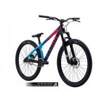 Pozostałe rowery, Rower MARIN ALCATRAZ dirt 2020