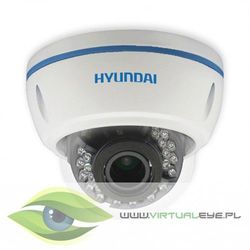 Kamera IP HYU-44