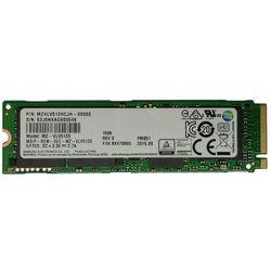 Dysk SSD Samsung PM951 512GB PCIe M.2 (MZVLV512HCJH-00000) Darmowy odbiór w 20 miastach!