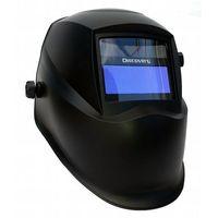 Ochrona oczu, PRZYŁBICA DISCOVERY D510 TIG/MIG/MMA/PLAZ WYSYŁKA GRATIS
