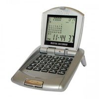 Kalkulatory, Kalkulator wielofunkcyjny KRAB