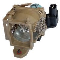 Lampy do projektorów, Lampa do BENQ CS.5JJ0V.001 - kompatybilna lampa z modułem