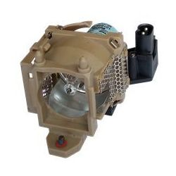 Lampa do BENQ CS.5JJ0V.001 - kompatybilna lampa z modułem
