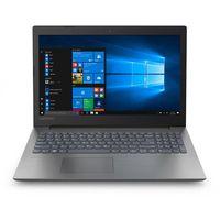 Notebooki, Lenovo IdeaPad 81DE01U2PB