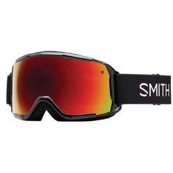 Gogle Narciarskie Smith Goggles Smith GROM Kids GR6DXBK17