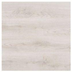 Panel podłogowy Dąb Biały olejowany AC3 2 47 m2