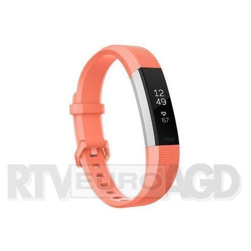 Smartbandy, Fitbit Alta HR
