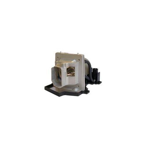 Lampy do projektorów, Lampa do OPTOMA BL-FU180A (SP.82G01.001) - kompatybilna lampa z modułem