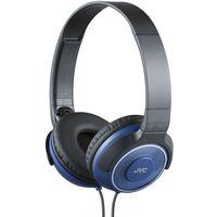 Słuchawki, JVC HA-S220