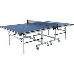 Stół do tenisa stołowego SPONETA S 6-13 i DARMOWY TRANSPORT
