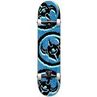 Pozostały skating, zestaw DARKSTAR - Dissent Fp Premium Comlpete Blue (BLUE) rozmiar: 7.875