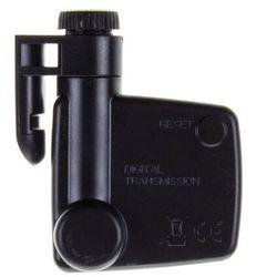 Sensor do komputerka bezprzewodowy Verso XB-BC18L