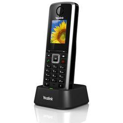 Telefon Yealink SIP-W52H Darmowy odbiór w 20 miastach!