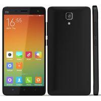 Smartfony i telefony klasyczne, Xiaomi Mi4