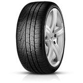 Pirelli SottoZero 2 225/60 R17 99 H