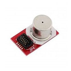 Wymiana sensora w alkomacie PROMILER AL-7000 wraz z kalibracją alkomatu