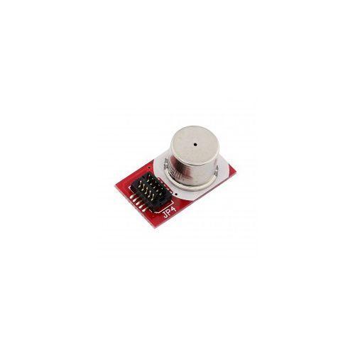 Alkomaty, Wymiana sensora w alkomacie PROMILER AL-7000 wraz z kalibracją alkomatu