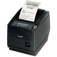 Drukarki termiczne i etykiet, Citizen CT-S801