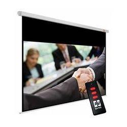 Ekran projekcyjny Avtek Business Electric 270 BT, 1610