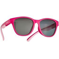 Alpina Flexxy Cool Kids II Glasses Kids, różowy 2022 Okulary przeciwsłoneczne dla dzieci Przy złożeniu zamówienia do godziny 16 ( od Pon. do Pt., wszystkie metody płatności z wyjątkiem przelewu bankowego), wysyłka odbędzie się tego samego dnia.