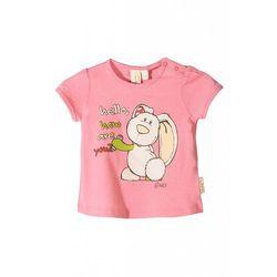 Koszulka niemowlęca Nici 5I36AG Oferta ważna tylko do 2022-09-19