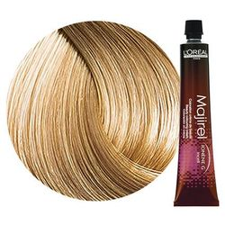 LOREAL Majirel 9 Bardzo Jasny Blond 50ml