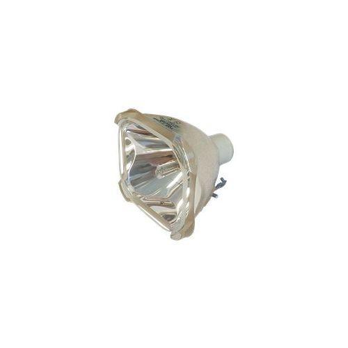 Lampy do projektorów, Lampa do PHILIPS LC3631 - kompatybilna lampa bez modułu