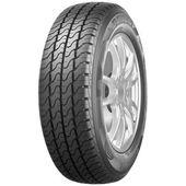 Dunlop ECONODRIVE 195/75 R16 107 R