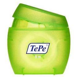 TePe Dental Tape nić dentystyczna 5 m