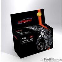 Tusze do drukarek, Tusz JetWorld Black HP GT51XL zamiennik GT5810, GT5820 (X4E40AE) (2 szt. w opak.)
