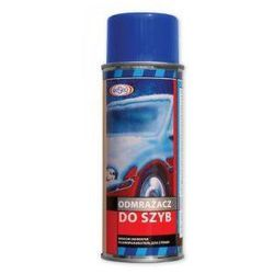 703821 WESCO-ODMRAZACZ DO SZYB ODZIM ATOM.750ML WESCO