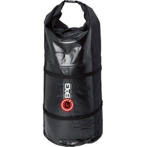 Pozostałe akcesoria do motocykli, Q-bag torba motocyklowa rollbag 50 l