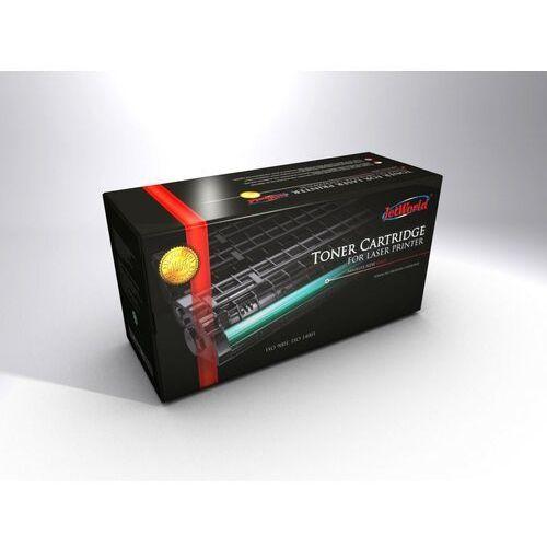 Tonery i bębny, Toner JW-LMX710R Black do drukarek Lexmark (Zamiennik Lexmark 622H / 62D2H00) [25k]
