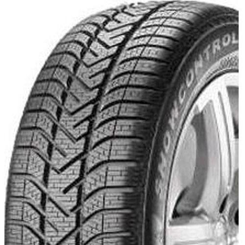 Opony zimowe, Pirelli SnowControl 3 175/65 R14 82 T