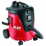 Odkurzacze przemysłowe, Flex VC 21 L MC 230