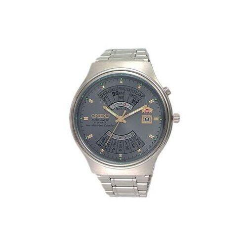 Zegarki męskie, Orient FEU00002KW