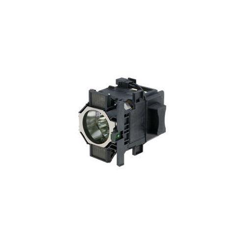 Lampy do projektorów, Lampa do EPSON EB-1000X - oryginalna lampa z modułem