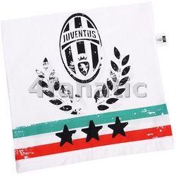 poszewka Juventus Turyn LA