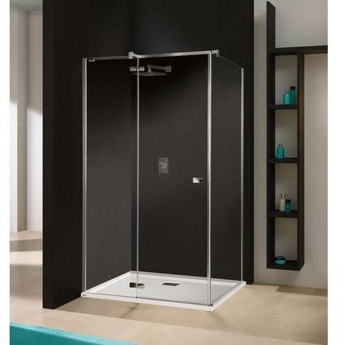 Kabiny prysznicowe, Sanplast Free line kndj2/free-80x90 80 x 90 (600-260-0640-42-401)