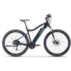 Rower Elektryczny Ecobike S5