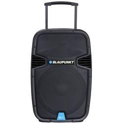 Głośnik Blaupunkt PA12