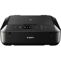 Urządzenie CANON Pixma MG5750