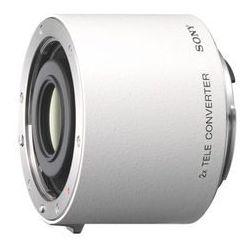 Sony 2.0x do Sony Alfa (SAL20TC.AE)