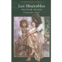 Literatura młodzieżowa, Les Miserables Volume Two (opr. miękka)