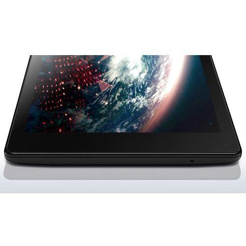 Tablety, Lenovo Tab 2 A7-10F 8GB