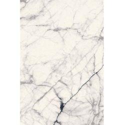 Dywan Agnella Splendor Marmur Light Grey 240x340