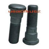 Śruby i nakrętki do kół, Szpilka piasty koła Infiniti FX35 dł.43,5mm