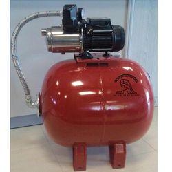 Hydrofor MAX 120/60 M ze zbiornikiem 100 L
