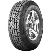 Opony 4x4, Cooper Discoverer A/T3 265/65 R18 114 T
