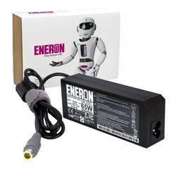 Zasilacz ładowarka ENERON do laptopa LENOVO E220 E420 E420s E520